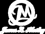 jamesLMotley_Logo.png