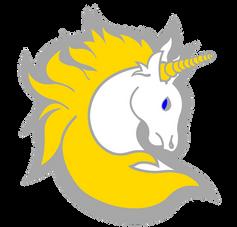 Unicorn-Emblem.png
