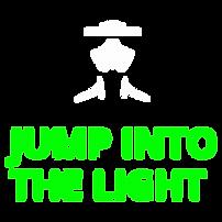 JITL_logo.png