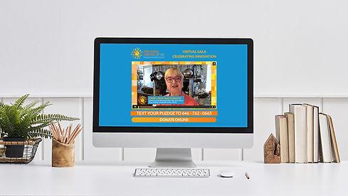 ChildCenterNYGala_desktop_mockup_of_livestream_v02 (1).jpg