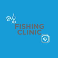 bcny_lesson_icon_fishing_clinic.jpg