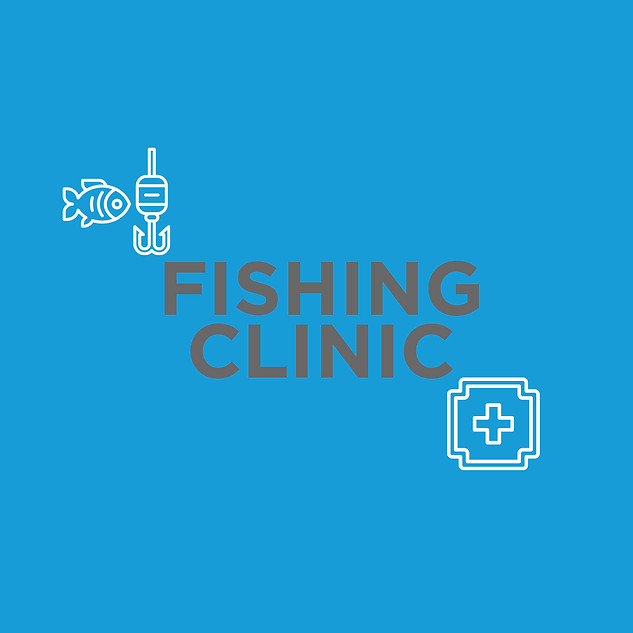 bcny_lesson_icon_fishing_clinic.jpg
