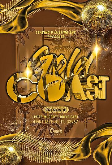 GoldCoast_V3_web.jpg