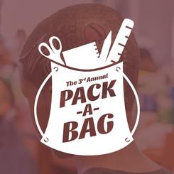 Pack A Bag