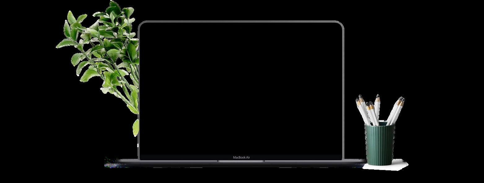 laptop_mockup_V2b.png
