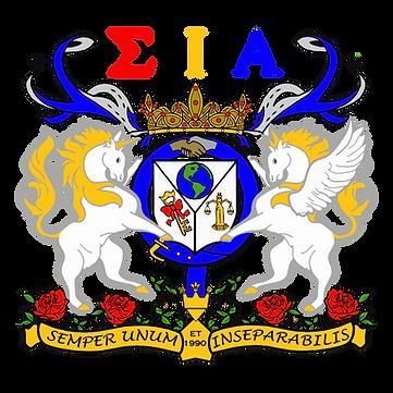 SigmaIotaAlpha_Crest_2020.png