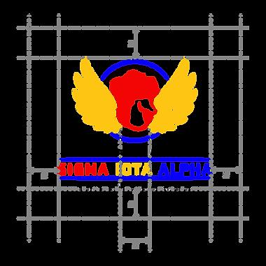 SIA_logo_spacingV3-03.png