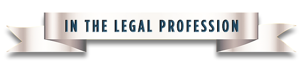 NYCLA_Gala_Website_Logo_Banner_Text.png