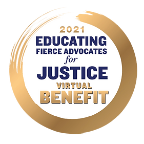 CUNY_JJ_Justice_Virtual_Benefit_Logo.png
