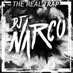 DjNarco_mixcover_RealTrap.jpg