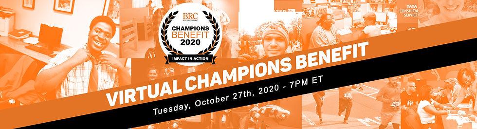 BRC_ChampionsBenefit_WixBanner_V3.jpg