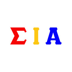 SIA_Letters_0008_White Stroke White BG.j
