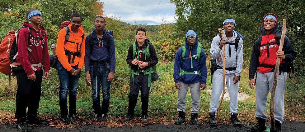 McKenna-Expeditionary-Team-Photo-Banner-