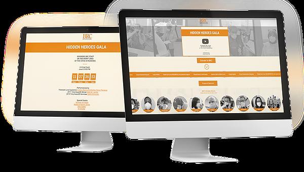 BRC_virtualgala_website_web.png