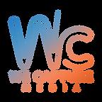 wecapture_logo_full.png