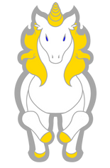 Unicorn-Front.png