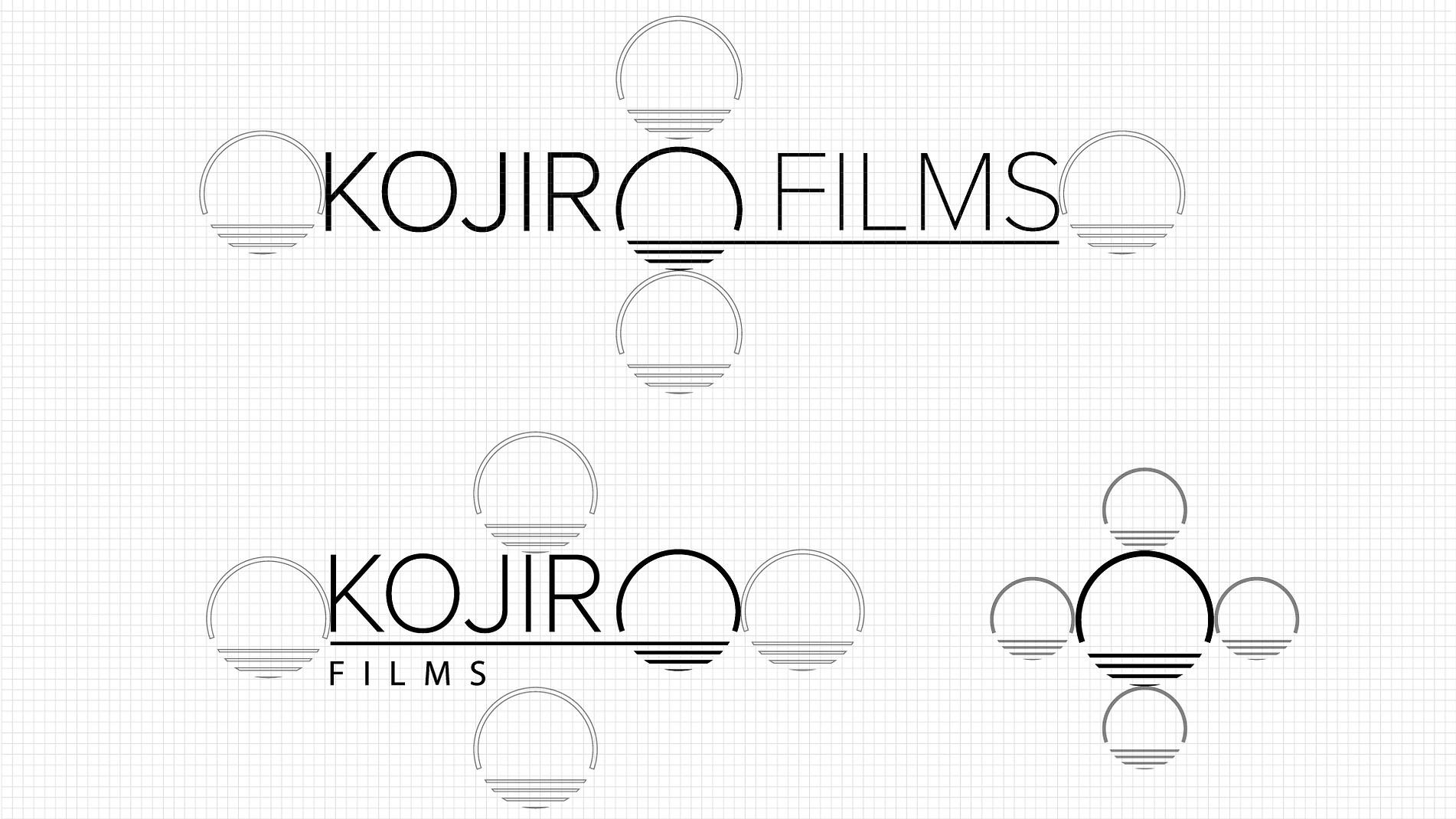 Kojiro_Films_Planimetry.jpg