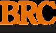 BRC_logo_RGB_edit.png