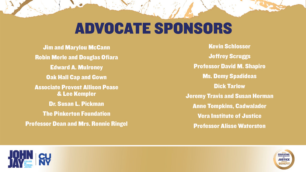 Advocate Sponsors 2