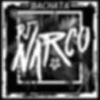 Djnarco_Bachata _IGgrid_Cover.jpg