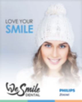 We Smile Dental_Philips_Flyer_V3.jpg
