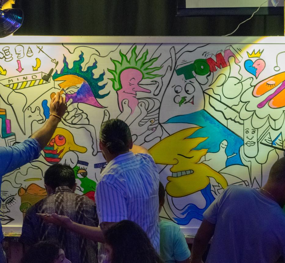 Community Mural-3421.jpg