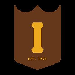 008-Iota.png