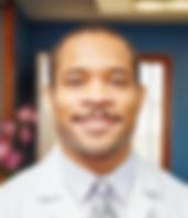 Dr_Naim_Sylvester.png