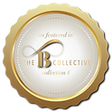 The B Collective 4 Featured Badge.PNG
