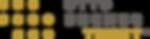 obt_logo_dark_text_TM.png