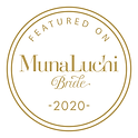 Featured on MunaLuchi 2020.png