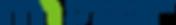 logo-mdh-mn-h-blu_rgb.png