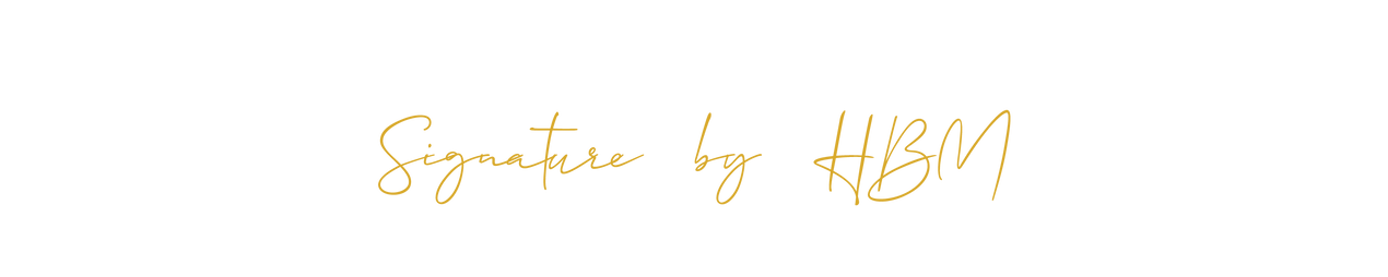 Signature by HBM.png