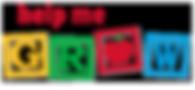 helpmegrow_logo.png