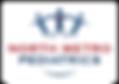 NMP_Logo_300ppi.png