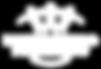 NMP_Logo_2017_white.png
