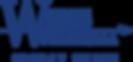 Wings Financial Logo.png