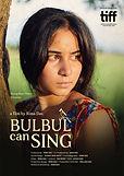 Bulbul_Final_260818-02.jpg