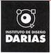 Instituto Darias