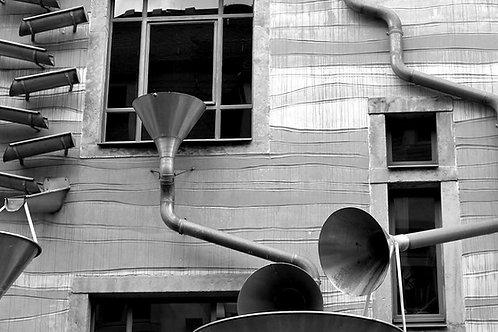 curso online de instalación sonora