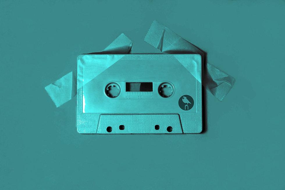 cassettears.jpg
