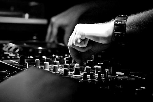 curso online arte sonoro y su campo expandido
