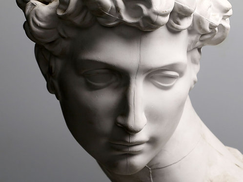 Diplomatura virtual en Historia del Arte