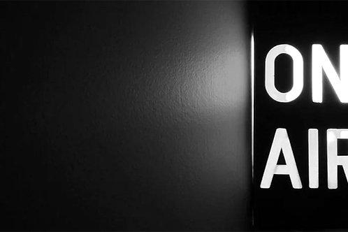 curso online de radioarte