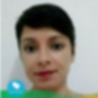 Andrea Aparecida