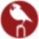 logo Ars Sonorus