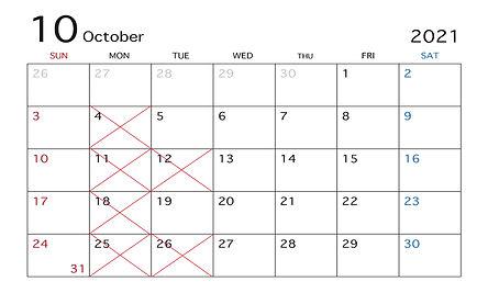 レカ10月営業日カレンダー_page-0001.jpg