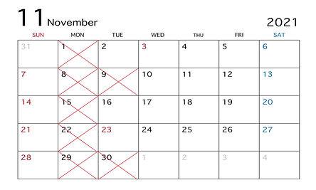 レカ11月営業日カレンダー_page-0001.jpg