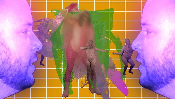 Shade of Jade music video.jpg
