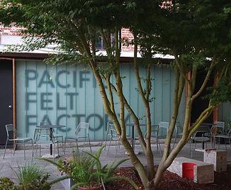PFF patio.jpg